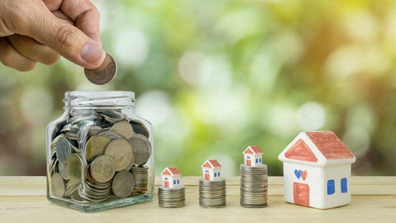 Baufinanzierung – das sollten Sie wissen