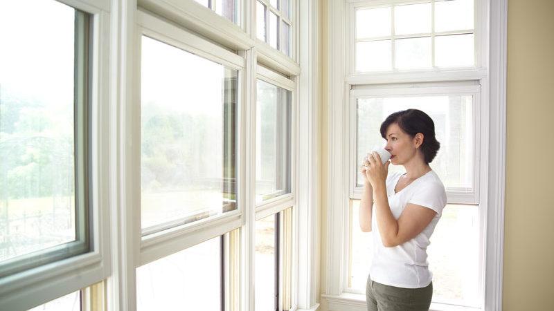 Fenster online kaufen: Große Auswahl und Service