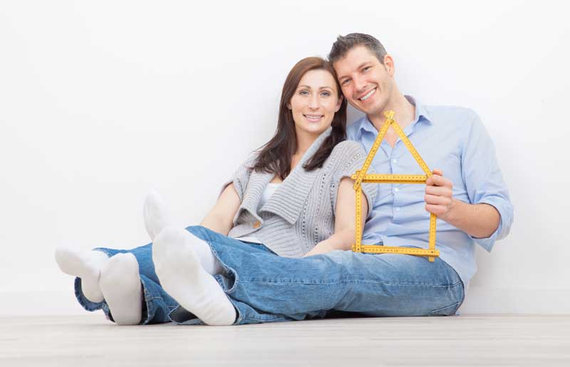 Hausbau: Tipps die beachtet werden sollten
