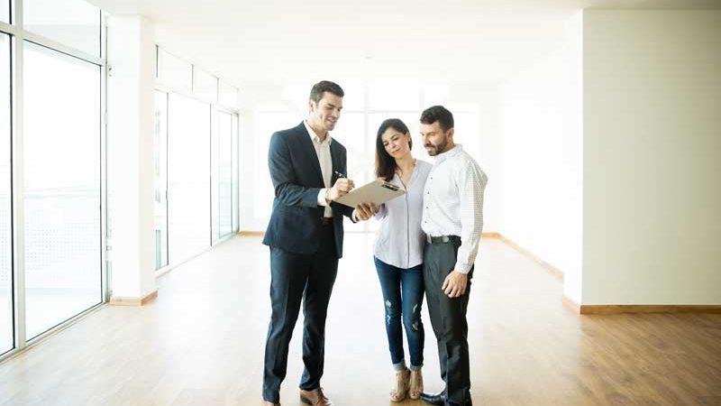 Gute Immobilienmakler: Das sollten sie können
