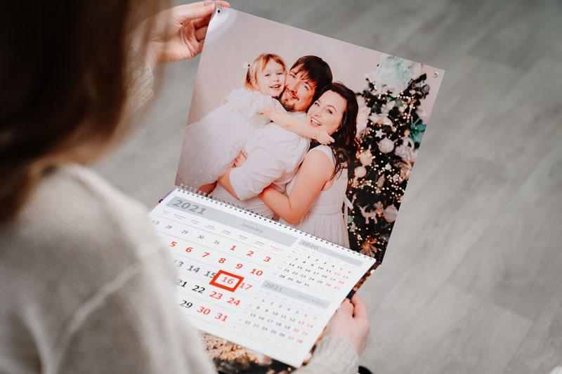 fotokalender-familie