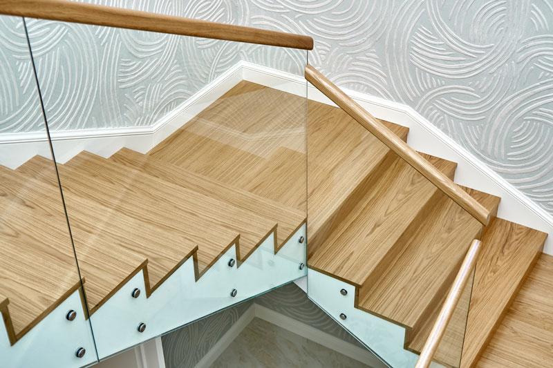 treppengelaender-modern